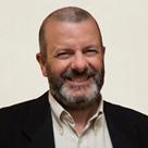 José Bercetche