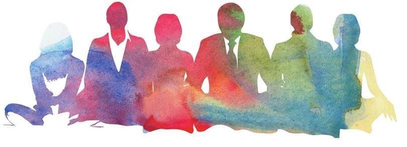 8 Semanas de Introducción al Mindfulness