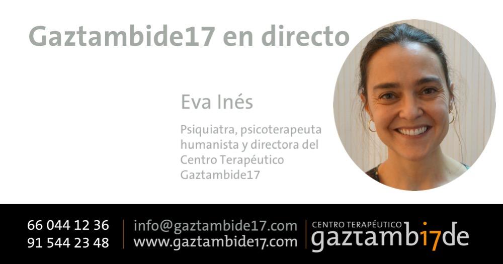 Gaztambide17 en directo: ¿conoces el Proyecto Luna?