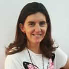 Marisol Vázquez