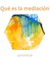mediacion-gaztambide17